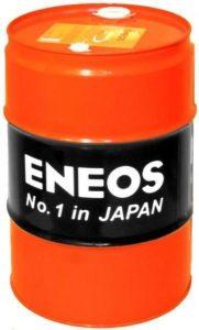 95680090.eneos-premium-10w-40-60l